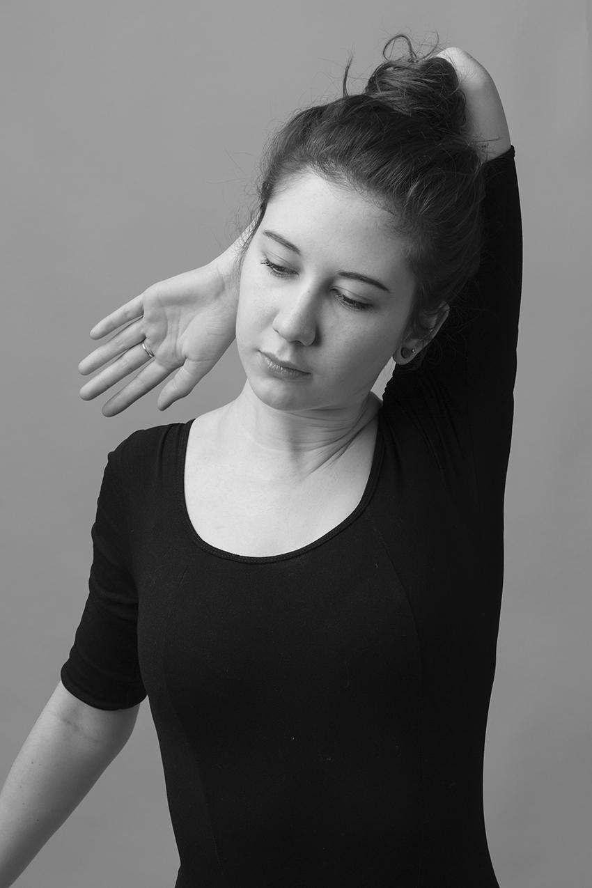 MattonLiza-Photographe-Danse-Claire-01