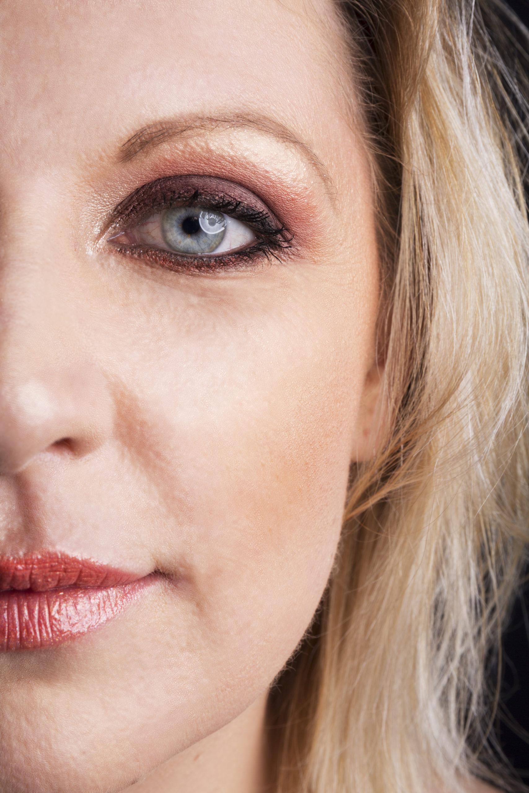 Lucile-Makeup-Pro-Laura-Cosentino-Matton-Photographe-HD (5)