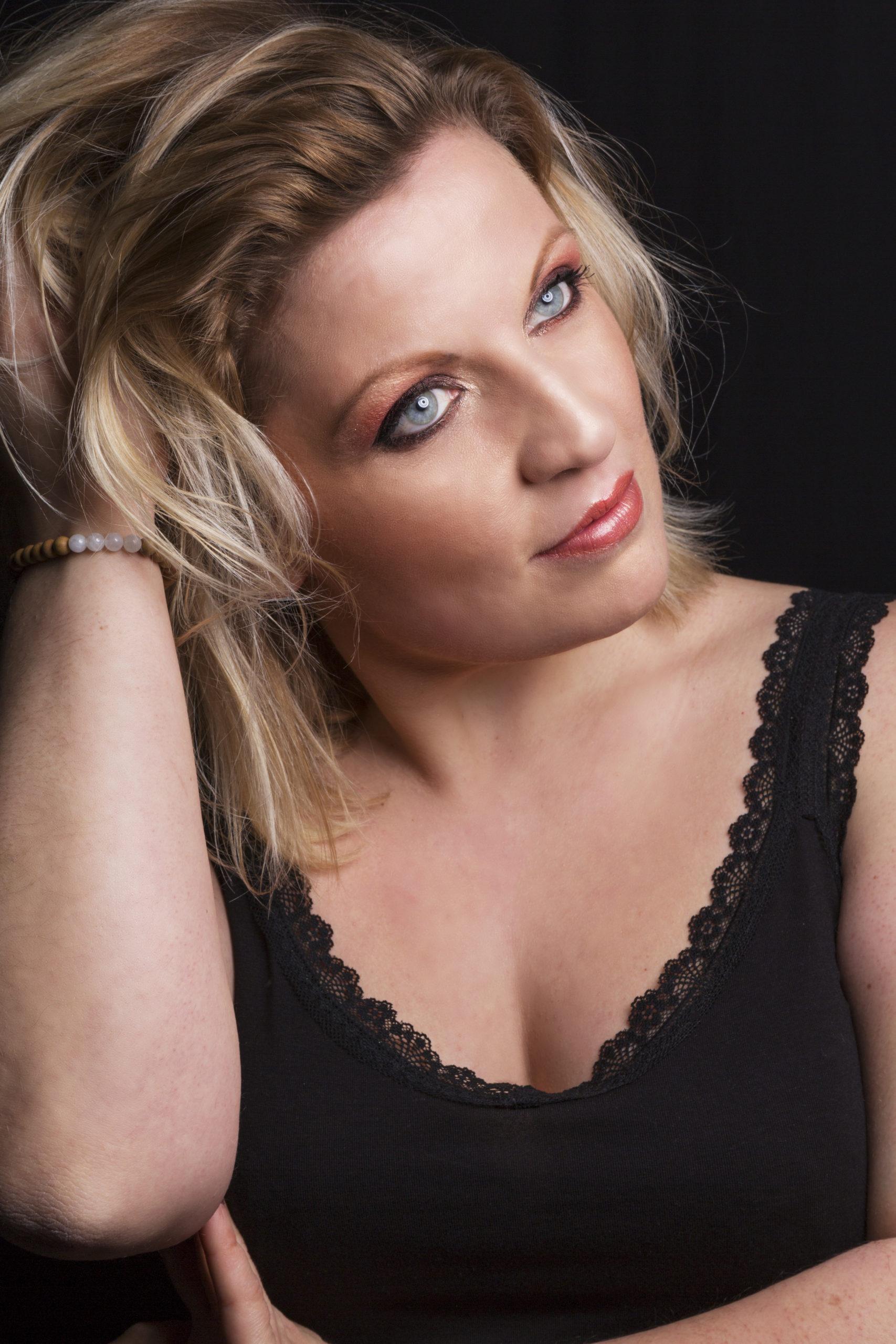 Lucile-Makeup-Pro-Laura-Cosentino-Matton-Photographe-HD (8)