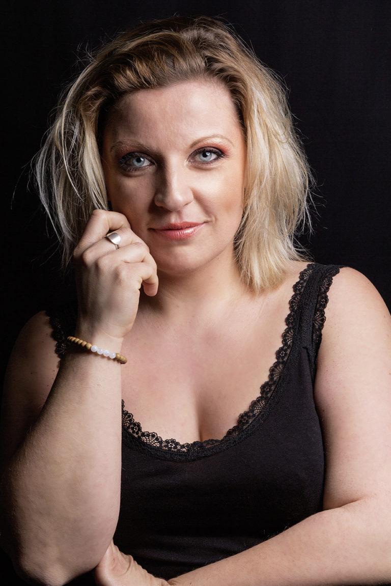 Lucile-Makeup-Pro-Laura-Cosentino-Matton-Photographe-Web (16)