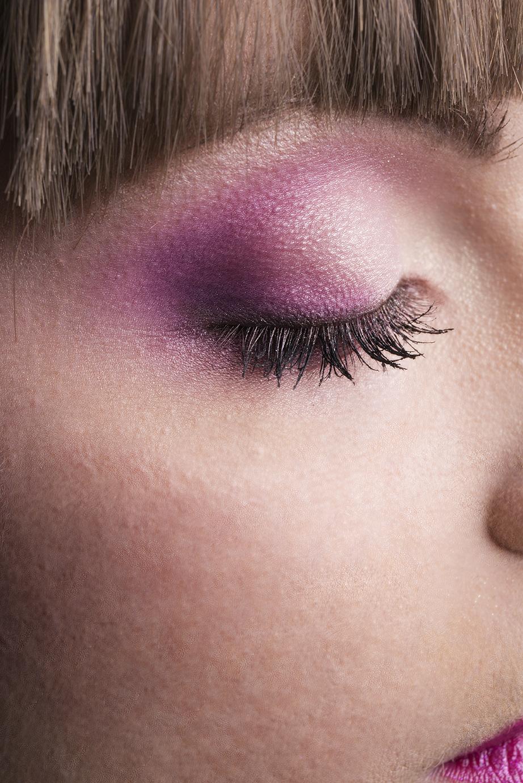 Océane-Makeup-Pro-Laura-Cosentino-Matton-Photographe-Web (14)