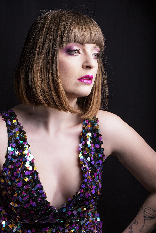 Océane-Makeup-Pro-Laura-Cosentino-Matton-Photographe-Web (16)