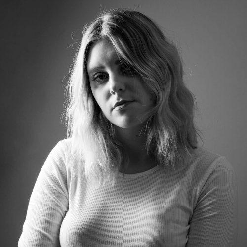 Liza-Matton-Photographe